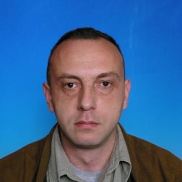 ss, 45, Zenica, Bosnia and Herzegovina