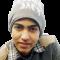 sabryadel, 20, Cairo, Egypt