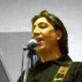 gianni, 51, Torino, Italy
