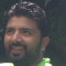 Malik fahim akbar, 35, Slough, United Kingdom