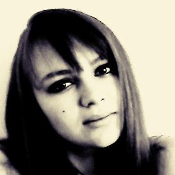 Ника, 20, Odessa, Ukraine
