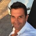 Astarcan, 36, Bodrum, Turkey