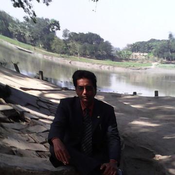 mizan, 53, Jessore, Bangladesh