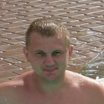 Александр, 31, Dnepropetrovsk, Ukraine