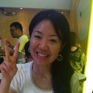 KYM, 39, Osaka, Japan