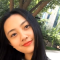 miss zhang, 26, New Albany, United States