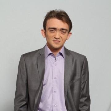 Евгений Медведев, 34, Tel-Aviv, Israel