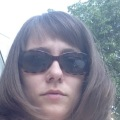 Elena Pyatakova, 38, Krasnodar, Russia
