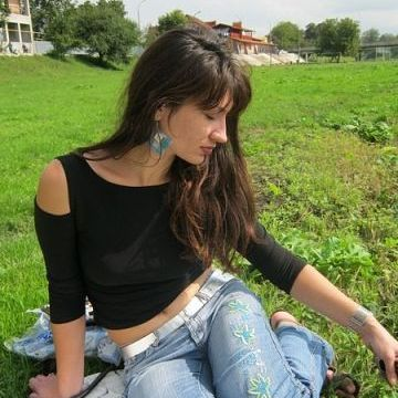 Natalya, 39, Mukachevo, Ukraine