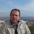 okan uygun, 39, Izmir, Turkey