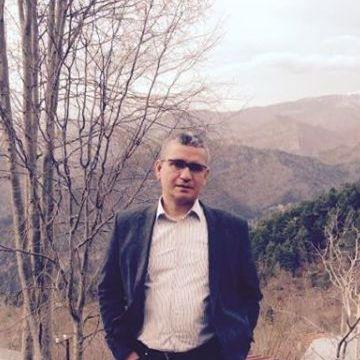 mehmet ertunç, 46, Kemer, Turkey