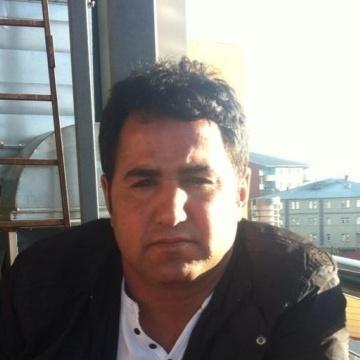 Faruk, 32, Agri, Turkey