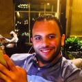 Kamel, 32, Doha, Qatar