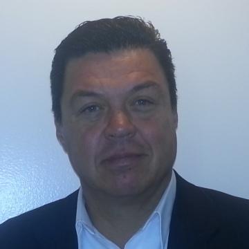 Alex Robles Sr., 57, Tijuana, Mexico