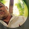 Rossvels Manuel calderón, 31, Higuey, Dominican Republic