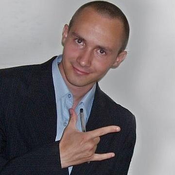 Артем Рудаков, 28, Nizhnii Novgorod, Russia