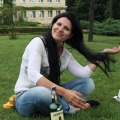 Галина, 46, Odessa, Ukraine