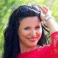 Галина, 47, Odessa, Ukraine