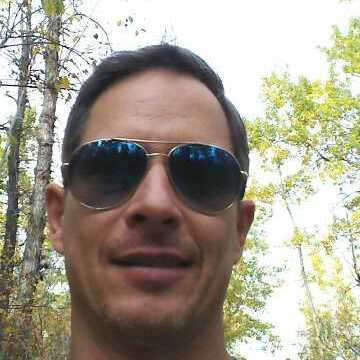Timothy, 48, Edmonton, Canada