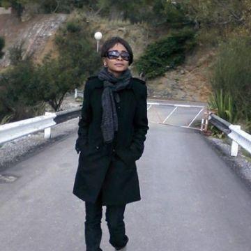 catherine, 31, Paris, France
