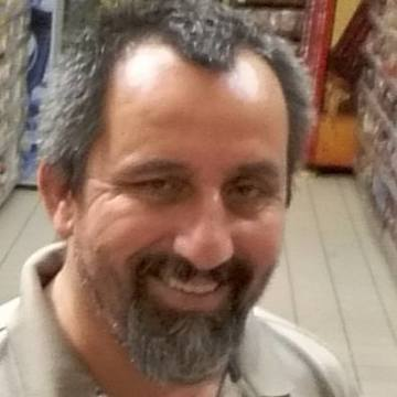 yusuf, 55, Istanbul, Turkey