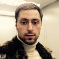 Artur , 27, Stavropol, Russia
