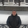 batur, 49, Tallinn, Estonia