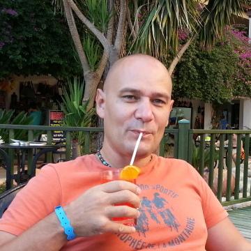 Алексей, 49, Ramenskoe, Russia