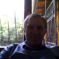 Haluk, 57, Istanbul, Turkey