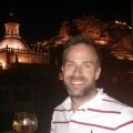 Vyztor_Glez, 38, Madrid, Spain