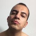 Abraverson Montes de Oca, 34, Mexico, Mexico