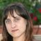 NATALIA, 36, Brusciano, Italy