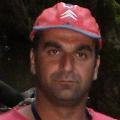 dimitris, 41, Athens, Greece