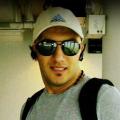 Jaber AD, 39, Abu Dhabi, United Arab Emirates