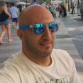 Jaber AD, 40, Abu Dhabi, United Arab Emirates