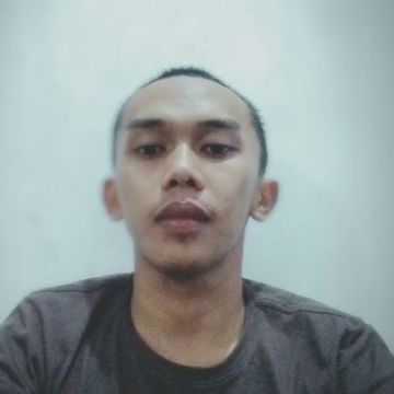 asdi_ajo, 26, Pekanbaru, Indonesia