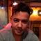 Amjad Rahman, 31, Mumbai, India