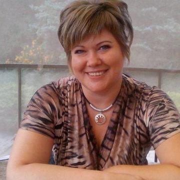 Елена, 43, Kiev, Ukraine