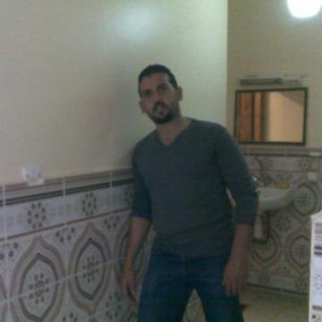 deepsee, 38, Jijel, Algeria