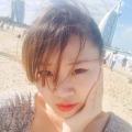 Valerie, 24, Xian, China