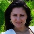 Diana, 26, Kiev, Ukraine