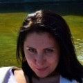 Diana, 27, Kiev, Ukraine