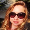 Anna Morana, 31, Moscow, Russia