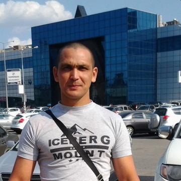 рома, 33, Astrahan, Russia