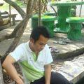 ปุ้ย ป้อแอ้, 34, Bangkok Noi, Thailand