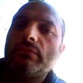 hayrettin, 44, Istanbul, Turkey