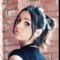 Мария, 26, Krasnodar, Russia