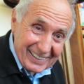 Donald Heath, 87, Buford, United States