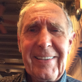 Donald Heath, 87, Buford, United States