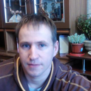 Aleksey, 33, Bobruisk, Belarus